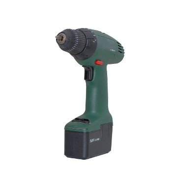 We provide Power tools in the Gosport area